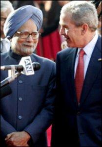 President Bush - President Bush