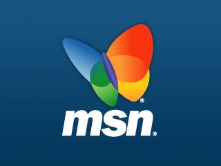 msn - msn