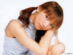 japanese - japanese girl