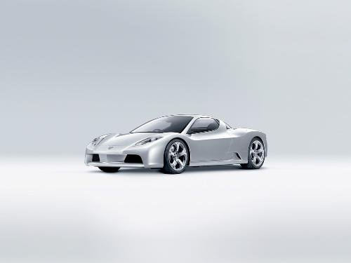 car - name of the car?