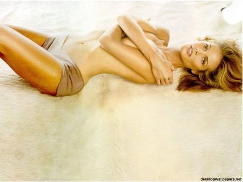 Heidi Klum - Heidi Klum