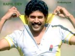 Kapil dev - why shoudn't he be our coach..