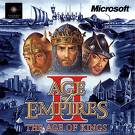 Age of empires 2 - Age of empires 2