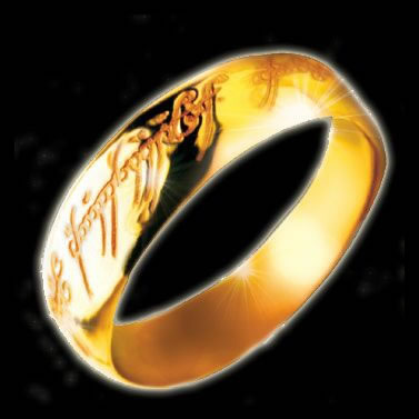 Lord of the Rings - Taken here http://24k-999gold.com/rinkimage/lord%20of%20the%20ring.jpg