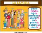 Family - career or family?