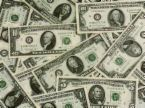 Dollars - anybody can`t live without money!!