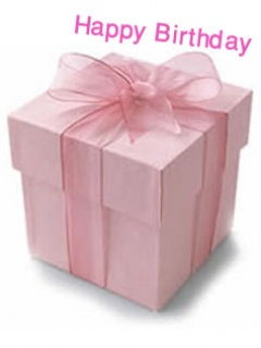 Best B'day gift - Which gift on your bday is the one you liked the most......??????????????