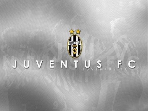 Juventus - Juventus
