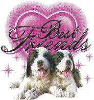 Best Friends - Best Friends