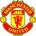 manchester United - manchester United