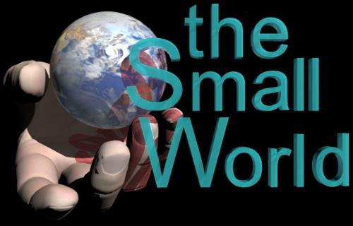 earth is small - earth is small compared to other planets unknown