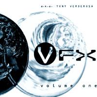 thts it - vfx community