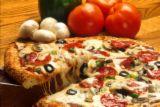 Pizza - I love PIZZA!!