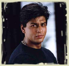 Shahrukh Khan - Shah Rukh Khan was born to Muslim parents of Pathan origin, Taj Mohammed Khan and Lateef Fatima,[1] and was born and raised in New Delhi. His family came from Kissa Kahani Bazaar in Peshawar, before the partition of India.[2] Khan attended St. Columba's School and later the Hansraj College, Delhi (1985-1988) to earn an Honours degree in Economics. Later, he joined a Masters Degree in Mass Communications at Jamia Millia Islamia University. He is married to Gauri Khan and they have two children, son Aryan and daughter Suhana.