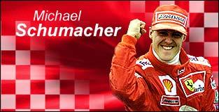 Michael Schumacher - Michael Schumacher