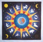 horoscope - horoscope