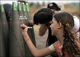 israeli_kids_endorse_bombings - israeli_kids_endorse_bombings