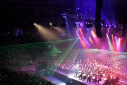 concert - concert