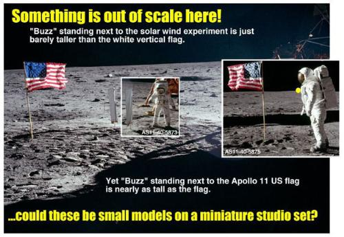 moon conspiracy - moon conspiracy pic