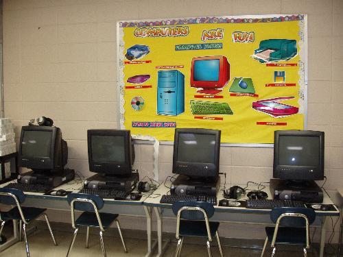 computer - computer