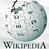 Wikipedia - find out!