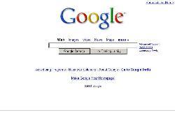 my favorite - my favorite website is mylot