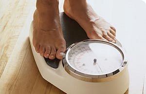 Weighing Machine - weighing machine