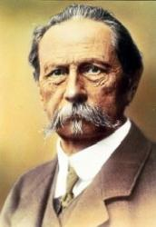 KARL BENZ - i feel karl benz is the father of the automobile