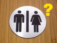 nasty girl's toilet - The first un cleanable place in the world is girl's toilet...