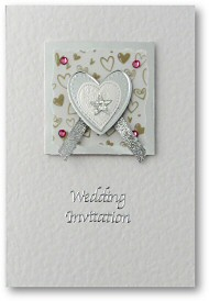 Wedding card - Wedding Card