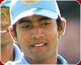 Dinesh - Dinesh Karthik - Indian Cricketer