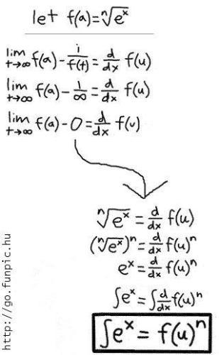 math - what good is math??