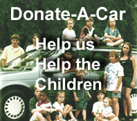Donate a car - This is a car donation photo that represents my discussion.