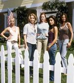 Desperate Housewives  - Desperate Housewives photo