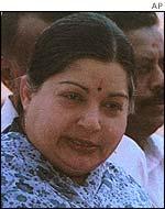 jayalalitha - How many films jaya's act?
