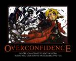 over...............confidence................... - over...............confidence...............